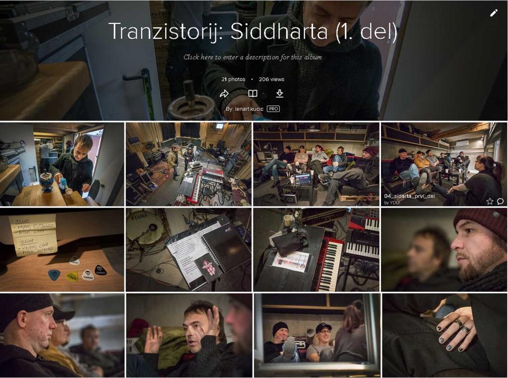 sidarta_album_1