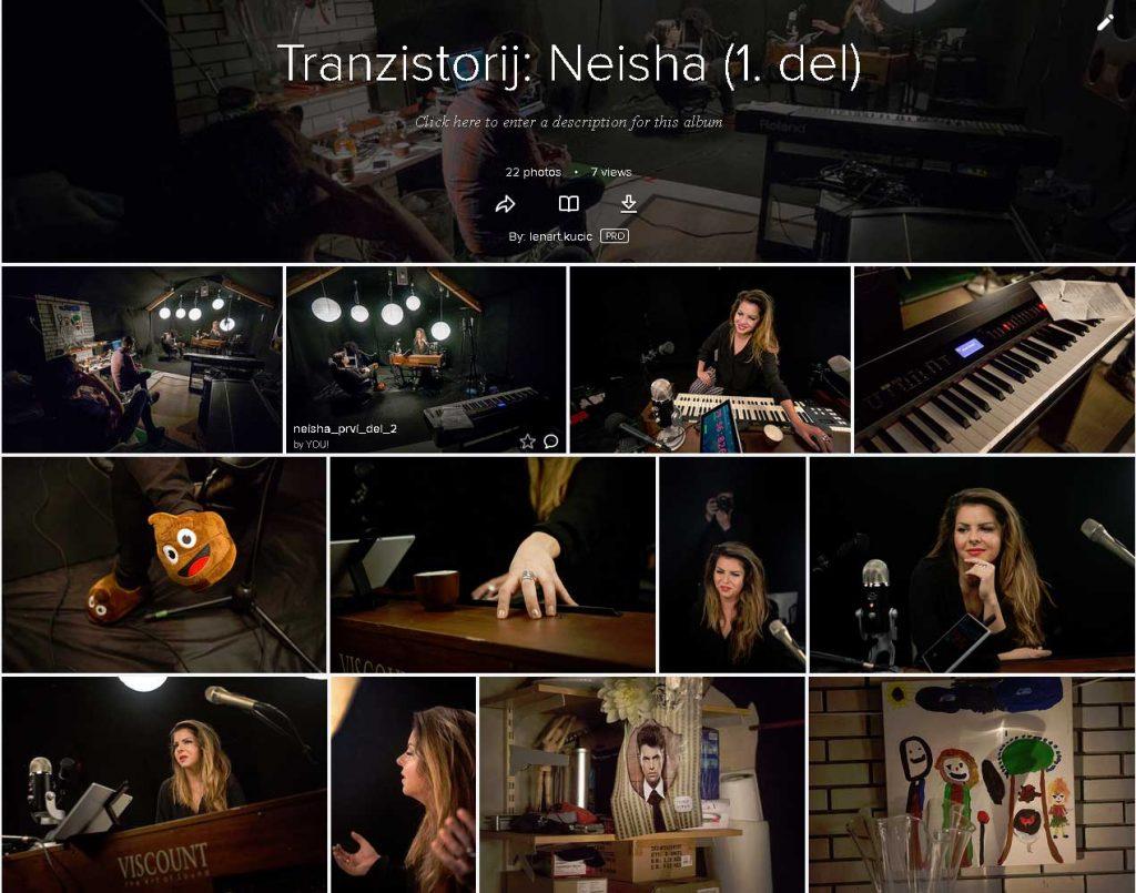 tranzistorij_neisha_galerija
