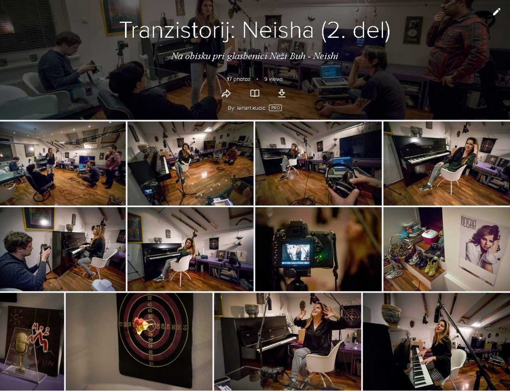 tranzistorij_neisha_galerija2